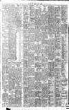 Irish Times Wednesday 10 January 1900 Page 6