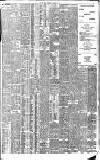 Irish Times Wednesday 10 January 1900 Page 7