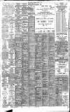 Irish Times Wednesday 10 January 1900 Page 8