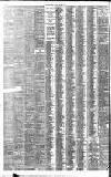 Irish Times Friday 12 January 1900 Page 2