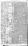 Irish Times Friday 12 January 1900 Page 4