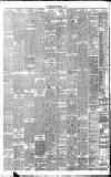 Irish Times Friday 12 January 1900 Page 6