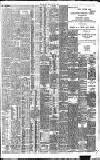 Irish Times Friday 12 January 1900 Page 7
