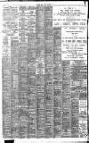 Irish Times Friday 12 January 1900 Page 8