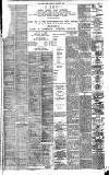 Irish Times Saturday 13 January 1900 Page 3