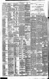 Irish Times Saturday 13 January 1900 Page 4