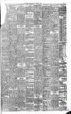 Irish Times Saturday 13 January 1900 Page 5