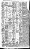 Irish Times Saturday 13 January 1900 Page 6