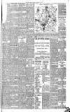 Irish Times Saturday 13 January 1900 Page 7
