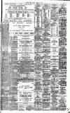 Irish Times Saturday 13 January 1900 Page 11