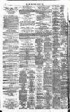 Irish Times Saturday 13 January 1900 Page 12