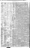 Irish Times Wednesday 17 January 1900 Page 4
