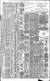 Irish Times Wednesday 17 January 1900 Page 7