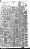 Irish Times Friday 19 January 1900 Page 3