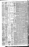 Irish Times Friday 19 January 1900 Page 4