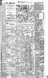Irish Times Friday 19 January 1900 Page 5
