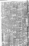 Irish Times Friday 19 January 1900 Page 6