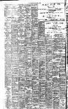 Irish Times Friday 19 January 1900 Page 8