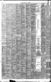 Irish Times Tuesday 23 January 1900 Page 2