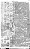 Irish Times Tuesday 23 January 1900 Page 4