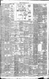 Irish Times Tuesday 23 January 1900 Page 5