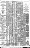 Irish Times Tuesday 23 January 1900 Page 7