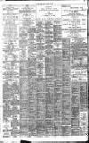 Irish Times Tuesday 23 January 1900 Page 8