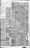Irish Times Wednesday 24 January 1900 Page 3