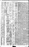 Irish Times Wednesday 24 January 1900 Page 4