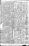 Irish Times Wednesday 24 January 1900 Page 5