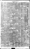 Irish Times Wednesday 24 January 1900 Page 6