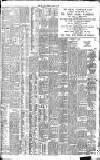 Irish Times Wednesday 24 January 1900 Page 7
