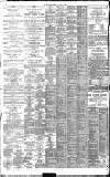 Irish Times Wednesday 24 January 1900 Page 8