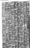 Irish Times Saturday 27 January 1900 Page 2