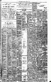 Irish Times Saturday 27 January 1900 Page 3