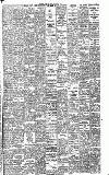 Irish Times Saturday 27 January 1900 Page 5