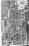 Irish Times Saturday 27 January 1900 Page 8