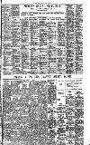 Irish Times Saturday 27 January 1900 Page 9