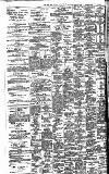 Irish Times Saturday 27 January 1900 Page 10