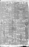 Irish Times Monday 26 February 1900 Page 5