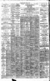 Irish Times Monday 26 February 1900 Page 8