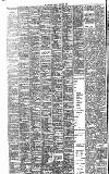 Irish Times Tuesday 27 February 1900 Page 2