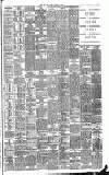 Irish Times Tuesday 27 February 1900 Page 3
