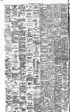 Irish Times Tuesday 27 February 1900 Page 4