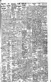 Irish Times Tuesday 27 February 1900 Page 5