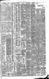 Irish Times Tuesday 27 February 1900 Page 7