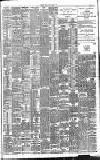 Irish Times Monday 05 March 1900 Page 3