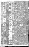 Irish Times Monday 05 March 1900 Page 4