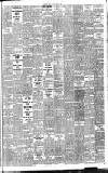 Irish Times Monday 05 March 1900 Page 5