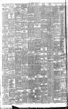 Irish Times Monday 05 March 1900 Page 6